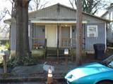 405,407,422 Butler Street - Photo 9