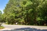232 Riverlake Road - Photo 14