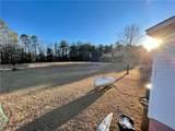 3830 Belhaven Road Extension - Photo 14