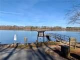 145 Seneca River Road - Photo 6