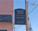 111 Retreat Street - Photo 3