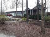 719 Rigsbee Road - Photo 1