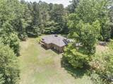 537 Azar Road - Photo 33