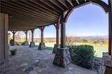 410 Top Ridge Drive - Photo 32