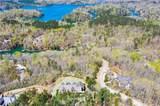 410 Top Ridge Drive - Photo 4