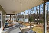 1668 Lakeview Road - Photo 38