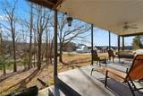 1668 Lakeview Road - Photo 39