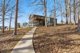 1668 Lakeview Road - Photo 41