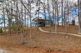 1668 Lakeview Road - Photo 42