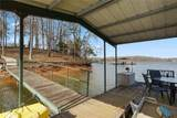 1668 Lakeview Road - Photo 43