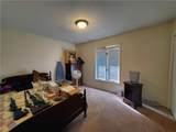 1038 Moorehead Place - Photo 10