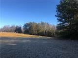 00 Highlands Highway - Photo 12