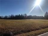 00 Highlands Highway - Photo 16