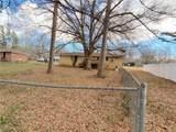 301 Playground Road - Photo 3