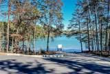 3003 Aqua Vista Road - Photo 30