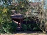 103 Dobson Cove Drive - Photo 14