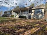 302 Forest Hill Drive - Photo 1