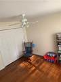 302 Forest Hill Drive - Photo 13