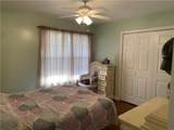 302 Forest Hill Drive - Photo 15