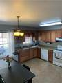 302 Forest Hill Drive - Photo 4
