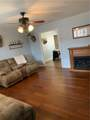 302 Forest Hill Drive - Photo 5
