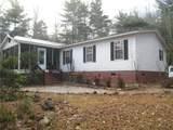 279 Village Creek Road - Photo 1