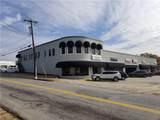 1632 Main Street - Photo 1