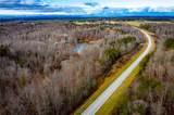 13414 Highway 11 Highway - Photo 18