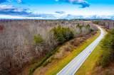 13414 Highway 11 Highway - Photo 19