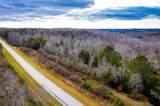 13414 Highway 11 Highway - Photo 20