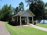 Lot 127 Longwood Drive - Photo 10