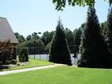 Lot 127 Longwood Drive - Photo 14