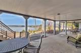 3023 Lake Keowee Lane - Photo 35