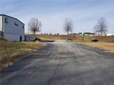 370 Hwy 11 Highway - Photo 24