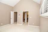 162 Oak Pointe Drive - Photo 25