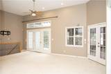 162 Oak Pointe Drive - Photo 7