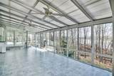 318 Cleveland Ferry Road - Photo 19