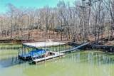 318 Cleveland Ferry Road - Photo 46