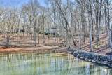 318 Cleveland Ferry Road - Photo 49
