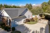 516 Richland Creek Road - Photo 10