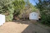 516 Richland Creek Road - Photo 32