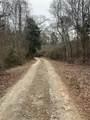 00 Shoals Creek Church Road - Photo 5