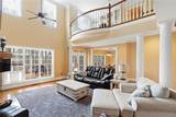 106 Harrison Harbor Way - Photo 12