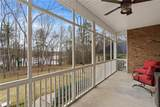 106 Harrison Harbor Way - Photo 20