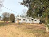 250 Holly Branch Road - Photo 1