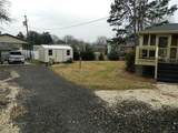301 Thelma Drive - Photo 35