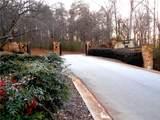 Lot 34 Overlook Drive - Photo 2