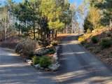 206 Hearthstone Way - Photo 20