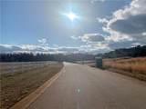 208 Chestnut Springs Way - Photo 10