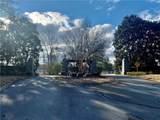 208 Chestnut Springs Way - Photo 11